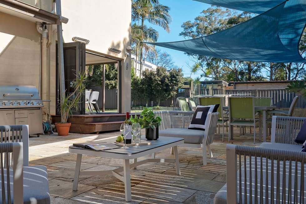 Third view of Homely house listing, 111 Prince Charles Road, Belrose NSW 2085