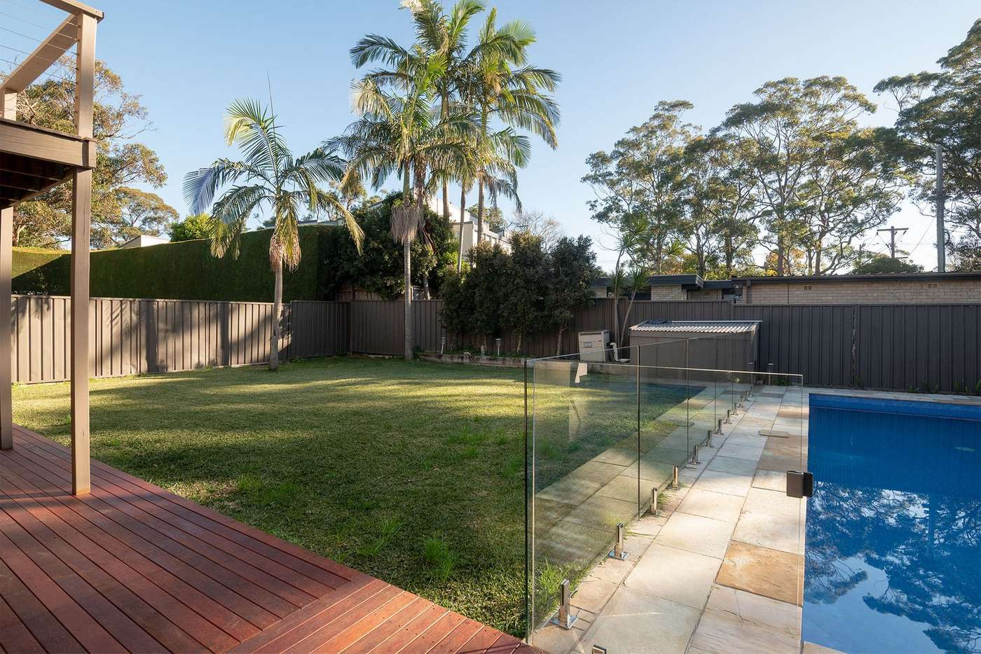 Sixth view of Homely house listing, 111 Prince Charles Road, Belrose NSW 2085