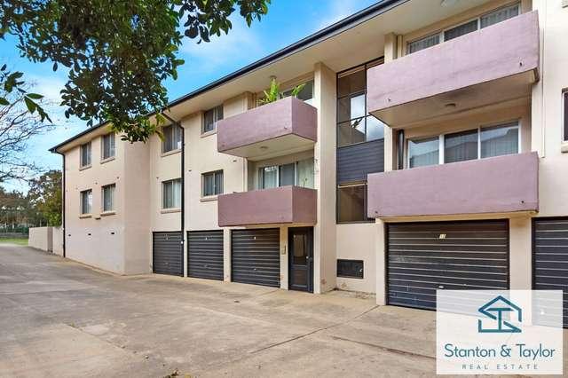 5/53-55 King Street, Penrith NSW 2750