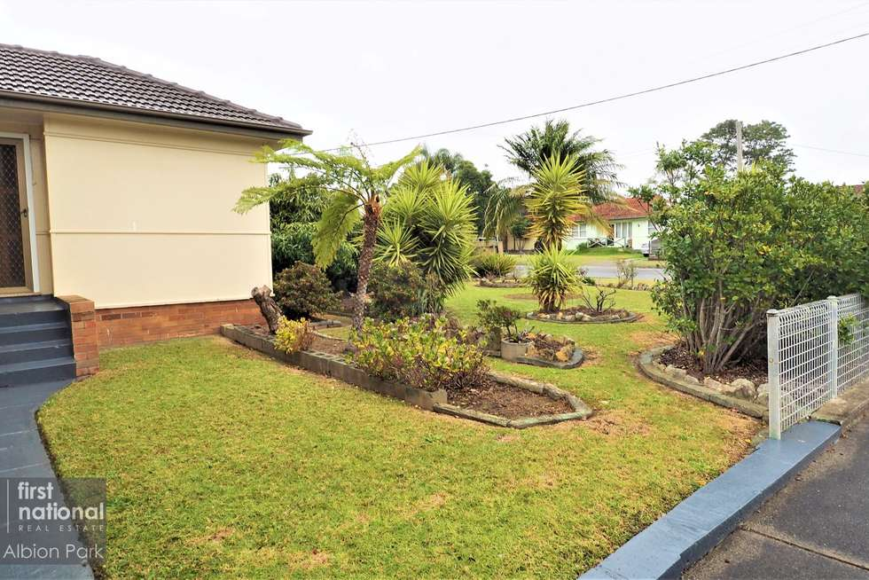 Fifth view of Homely house listing, 46 Andrew Crescent, Mount Warrigal NSW 2528
