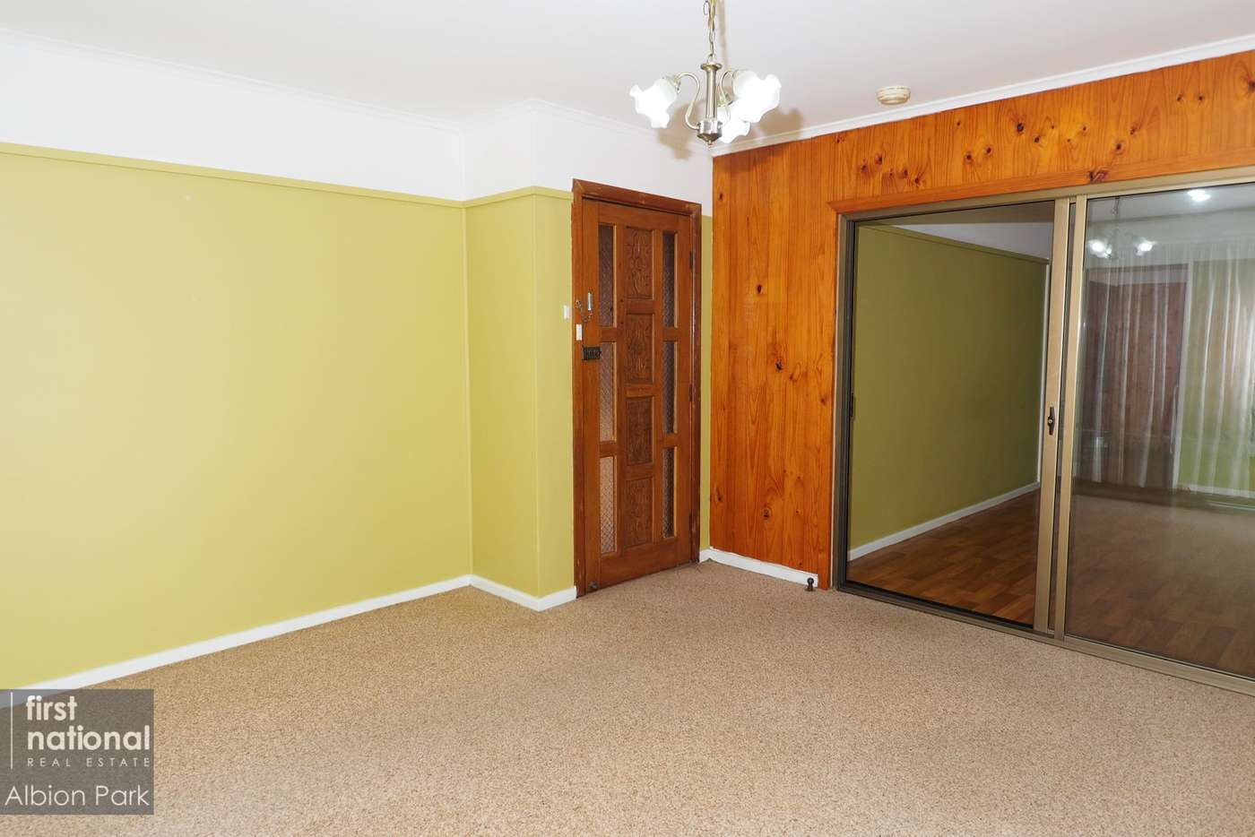 Seventh view of Homely house listing, 46 Andrew Crescent, Mount Warrigal NSW 2528