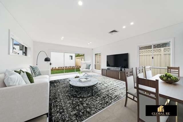 81 High Street, Cabramatta West NSW 2166