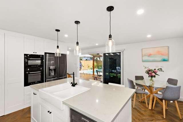 27 Robb Street, Belmont NSW 2280