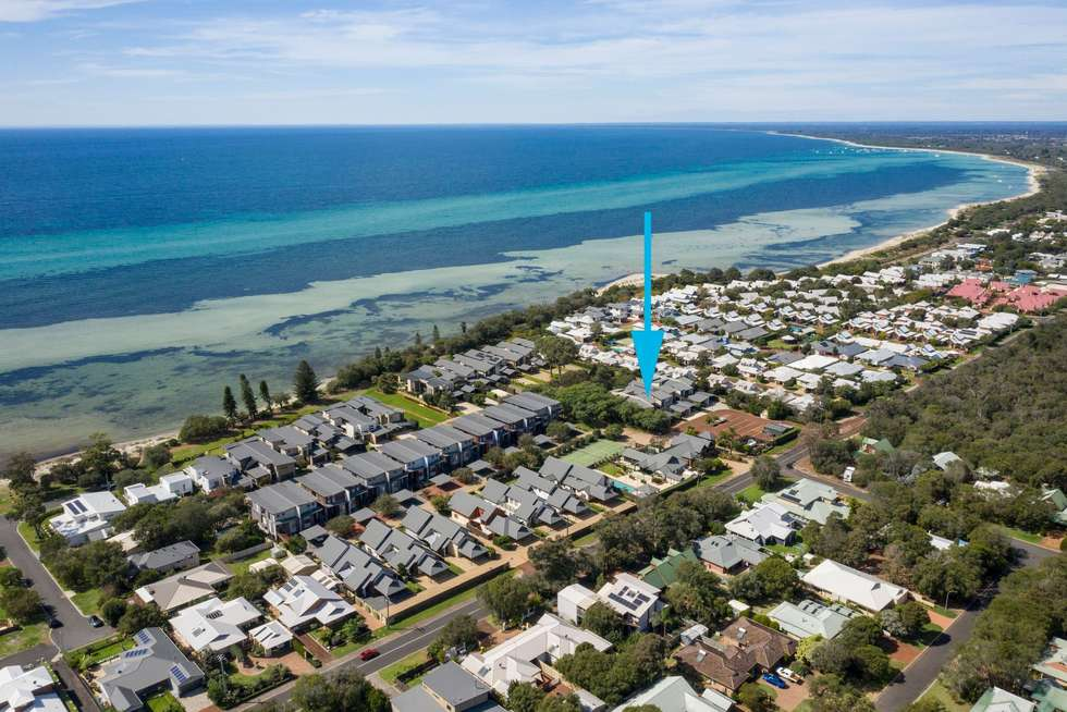 Second view of Homely house listing, 17A/77 Gifford Road, Dunsborough WA 6281