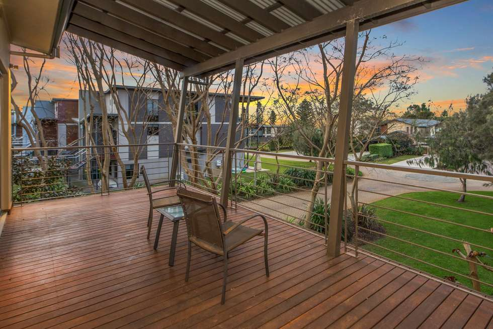 Third view of Homely house listing, 17A/77 Gifford Road, Dunsborough WA 6281