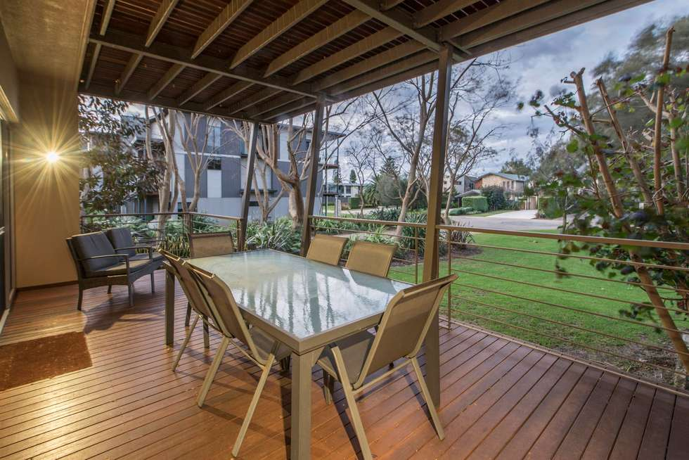 Fourth view of Homely house listing, 17A/77 Gifford Road, Dunsborough WA 6281