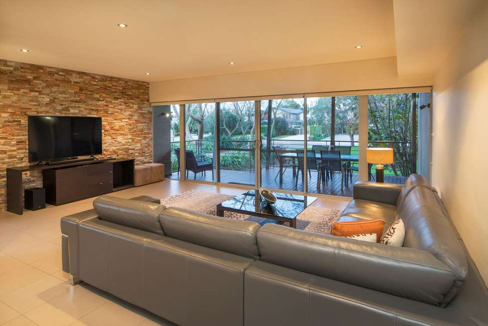 Fifth view of Homely house listing, 17A/77 Gifford Road, Dunsborough WA 6281