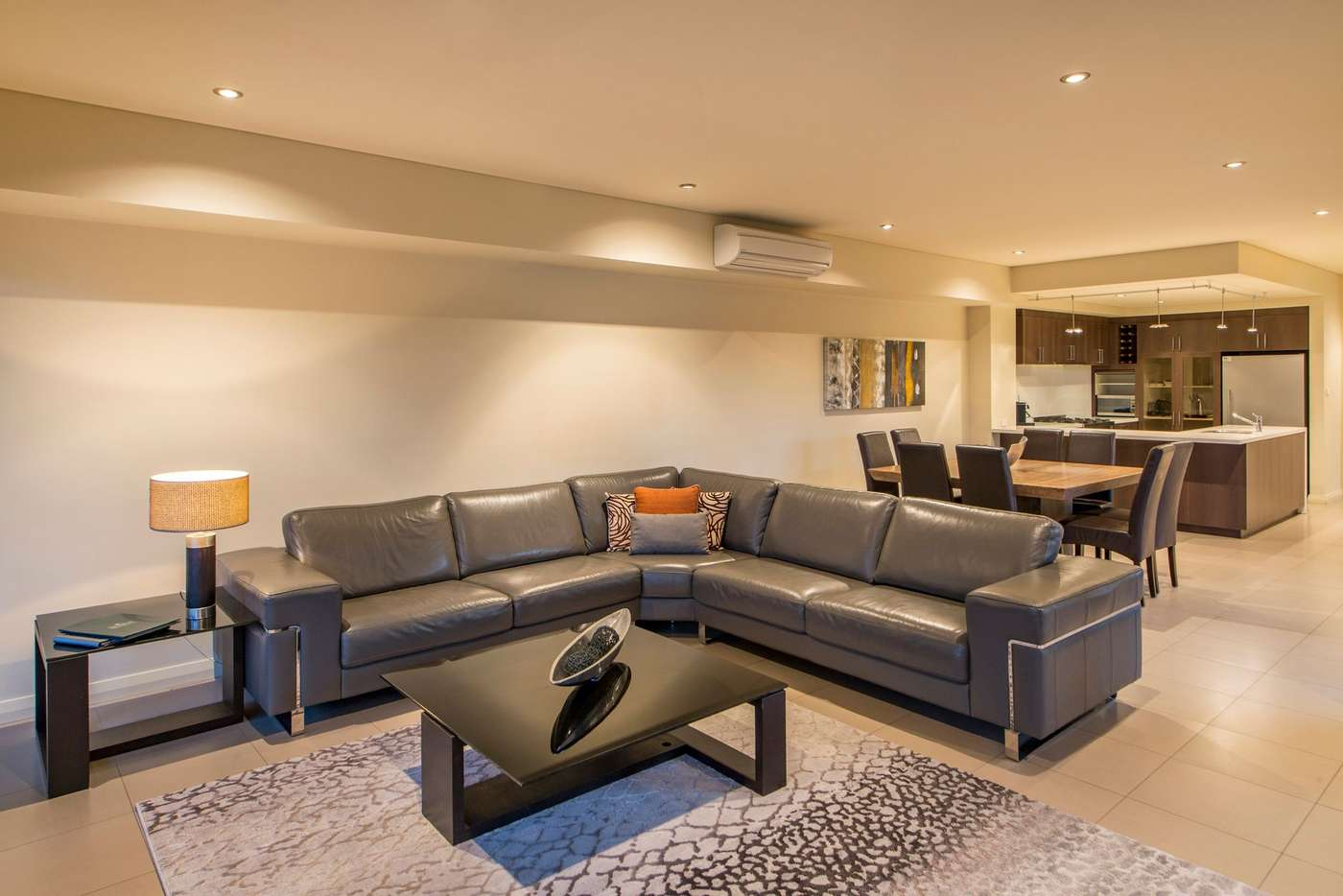Seventh view of Homely house listing, 17A/77 Gifford Road, Dunsborough WA 6281