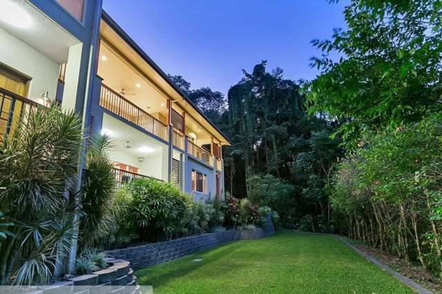 26 Osprey Close, Bayview Heights QLD 4868