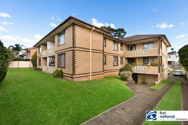 2/34-38 Shadforth Street, Wiley Park NSW 2195