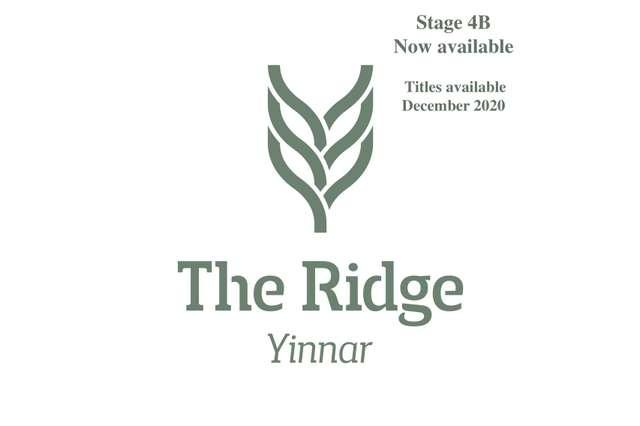 121/55 Bonds Road, Yinnar VIC 3869