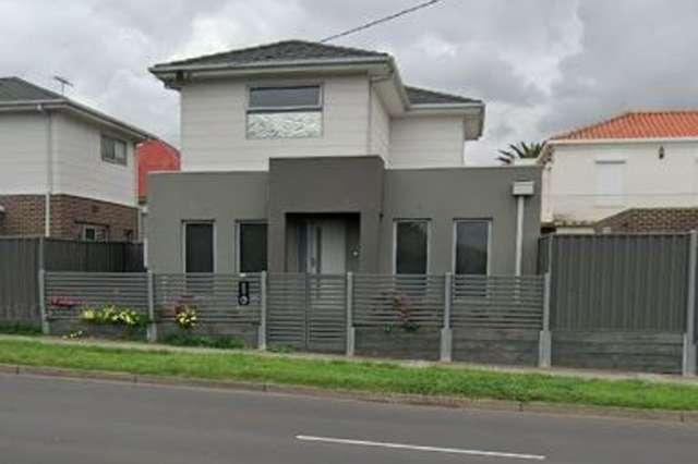 80B Anderson Road, Sunshine VIC 3020