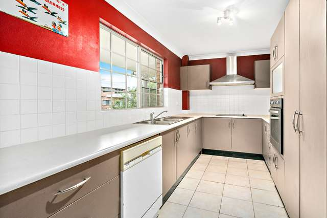 9/31-33 Banksia Rd, Caringbah NSW 2229