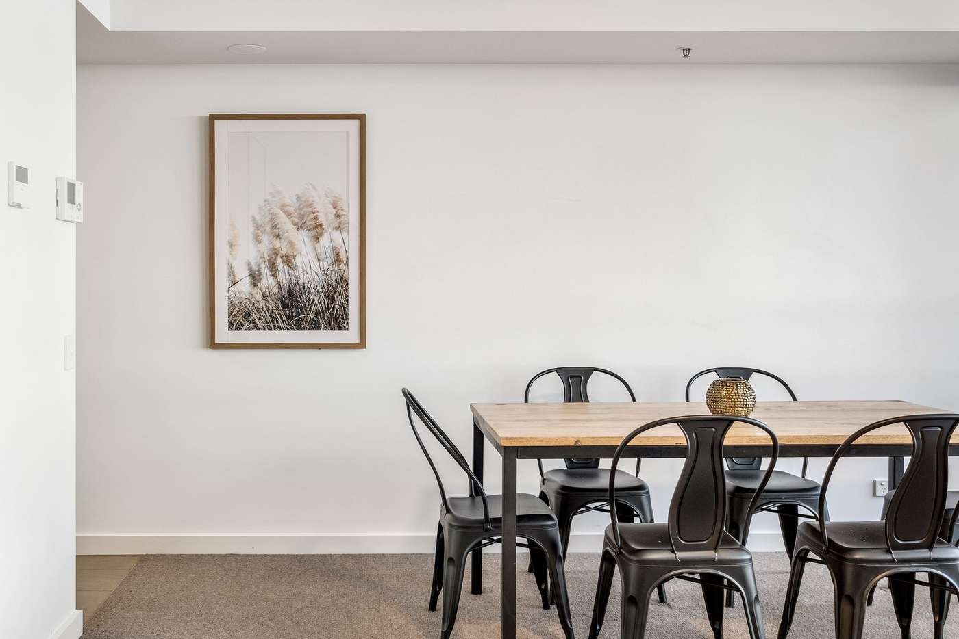Sixth view of Homely apartment listing, 1609/160 Grote Street, Adelaide SA 5000