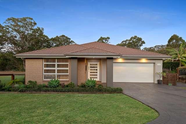 9 Echidna Close, Bellbird NSW 2325