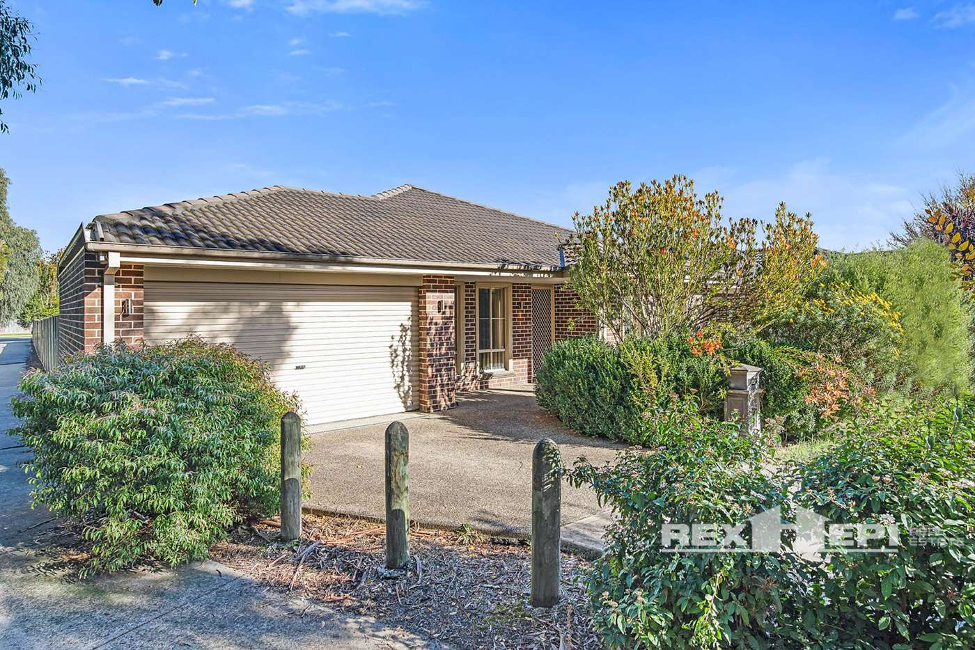 Main view of Homely house listing, 51 Tipperary Circuit, Pakenham VIC 3810