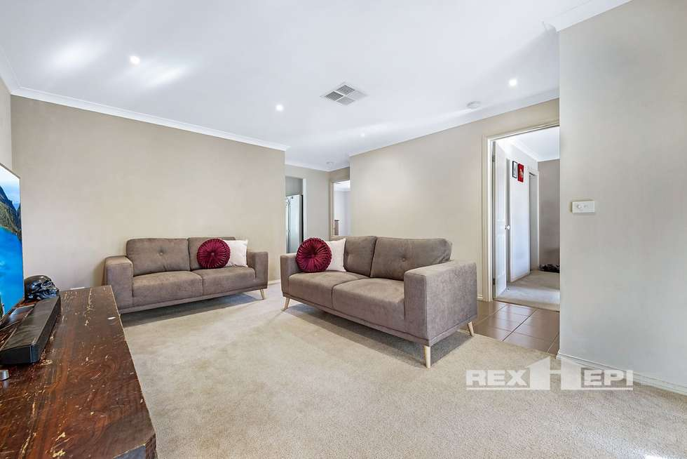 Second view of Homely house listing, 51 Tipperary Circuit, Pakenham VIC 3810