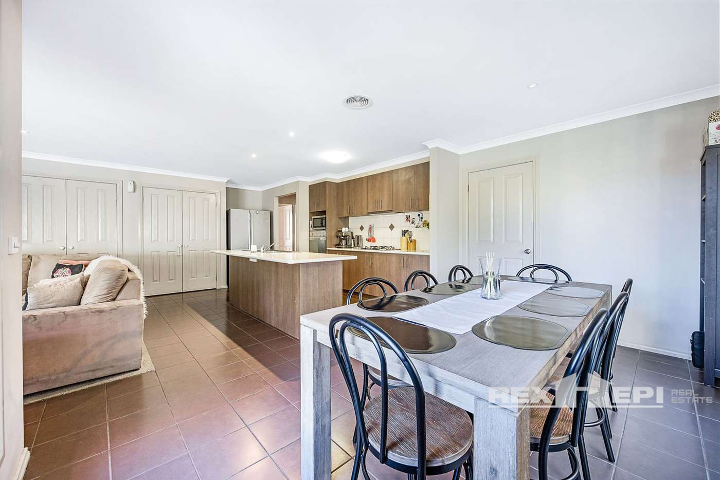 Fifth view of Homely house listing, 51 Tipperary Circuit, Pakenham VIC 3810