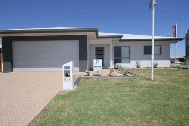 B/68 Vickers Road, Condon QLD 4815