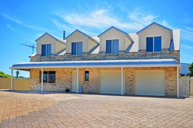 27 Bayonet Head Road, Bayonet Head WA 6330