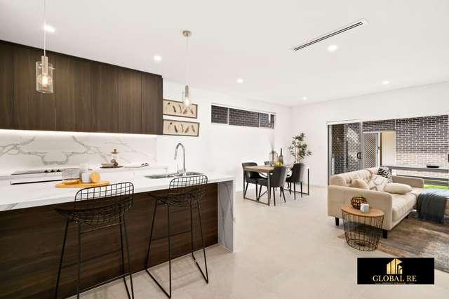 44A Harrington St, Cabramatta West NSW 2166