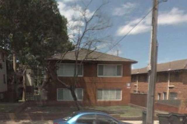 7/9 Queen Street, Auburn NSW 2144