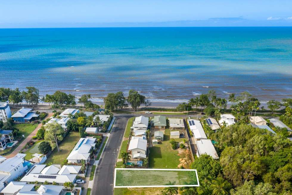 Third view of Homely residentialLand listing, 7a St Crispin Street, Clifton Beach QLD 4879