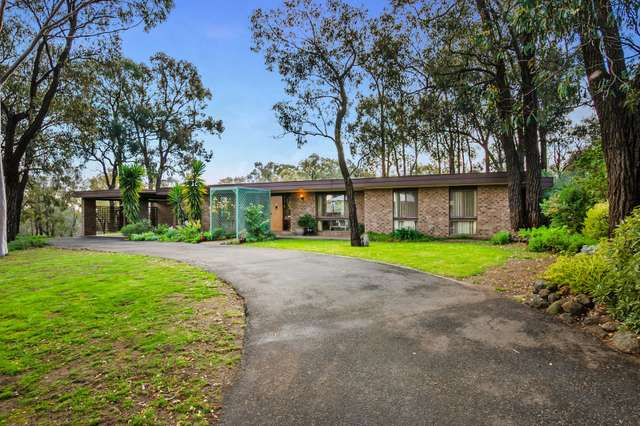 129 Lloyd Street, East Bendigo VIC 3550