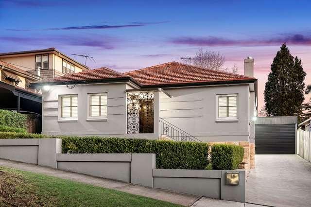 44 Hamilton Street, Riverview NSW 2066