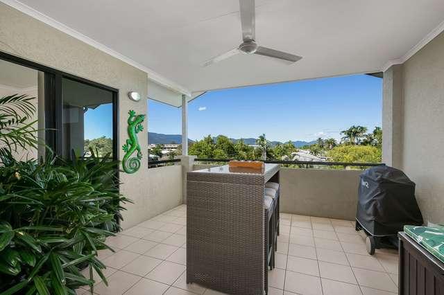 423-427 Draper Street, Parramatta Park QLD 4870