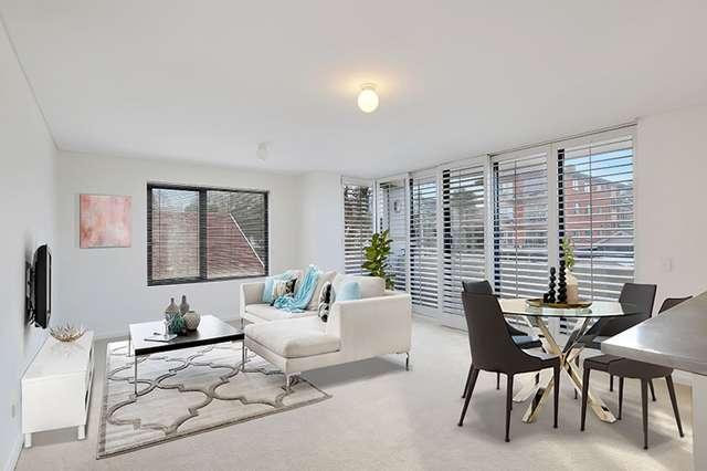 28/107 Macpherson Street, Bronte NSW 2024
