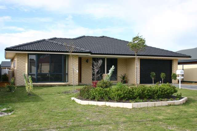 1 Windlass Lane, Bayonet Head WA 6330