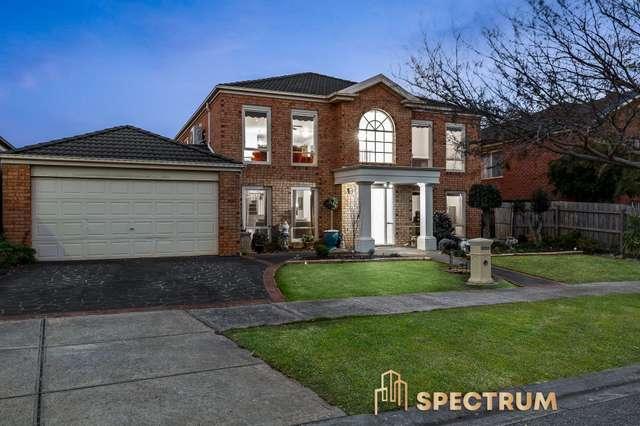 49 Caversham Terrace, Lynbrook VIC 3975
