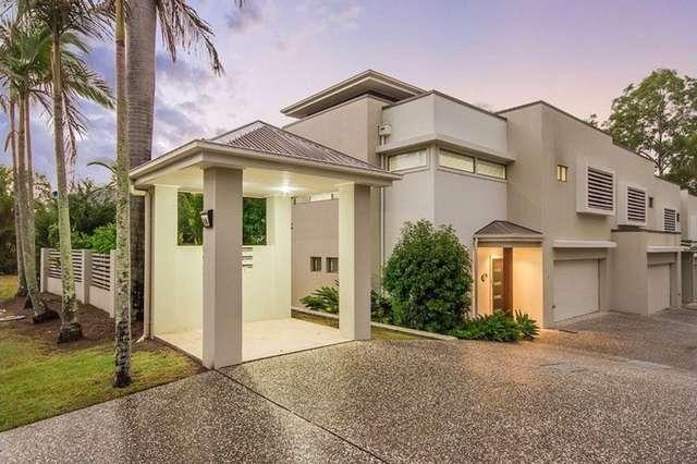 7/16 Careel Close, Helensvale QLD 4212