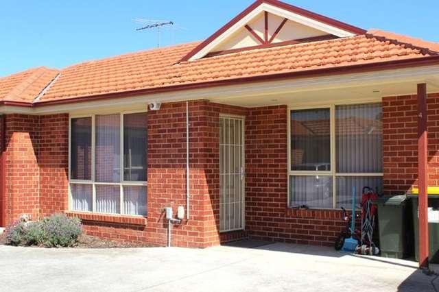 4/6-8 Adelaide Street, Sunshine VIC 3020