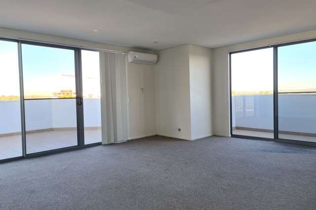 25/32 Castlereagh St, Liverpool NSW 2170
