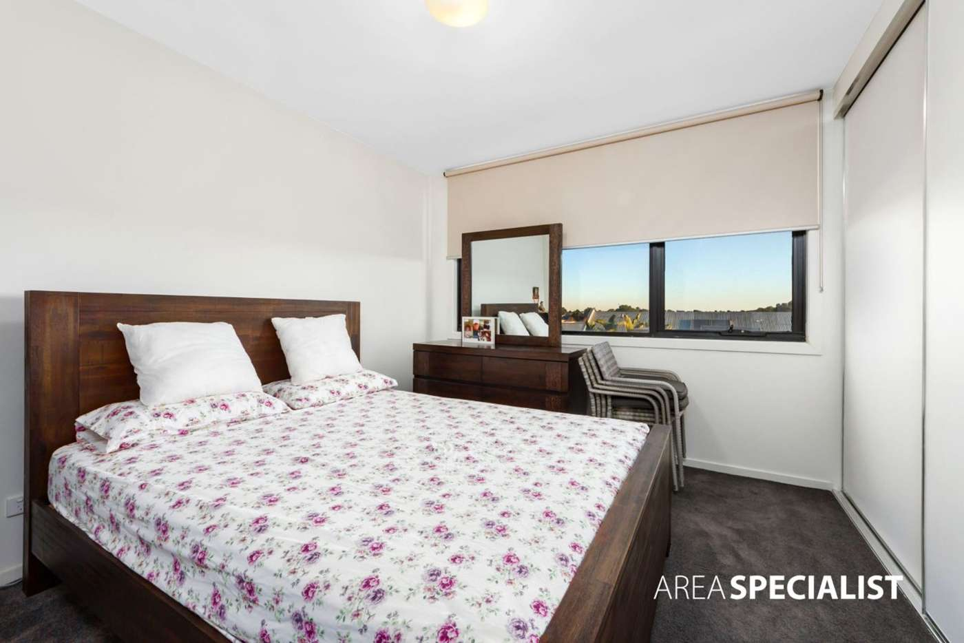 Sixth view of Homely apartment listing, 16/1 Woodward Way, Caroline Springs VIC 3023
