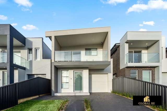 42A Harrington St, Cabramatta West NSW 2166