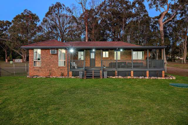 131 McMullins Road, Branxton NSW 2335