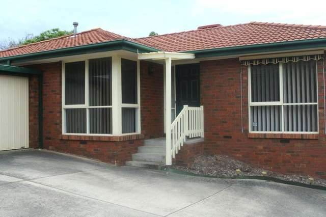 2/42 Pamela Street, Mount Waverley VIC 3149