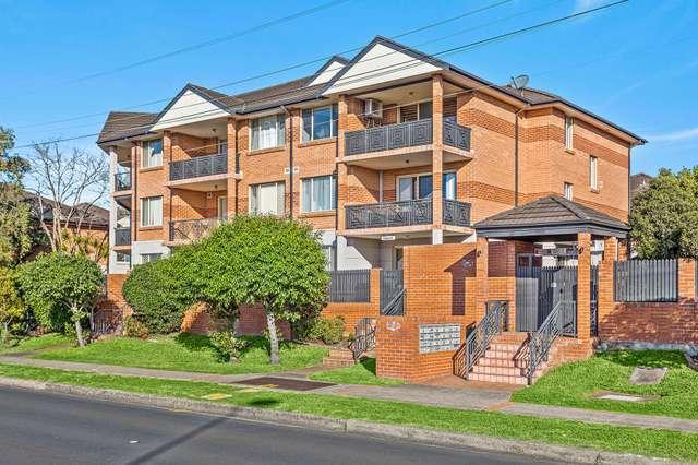 14/474-482 Kingsway, Miranda NSW 2228