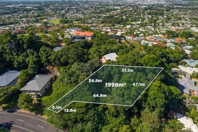 62 Summer Hill Drive, Mooroobool QLD 4870