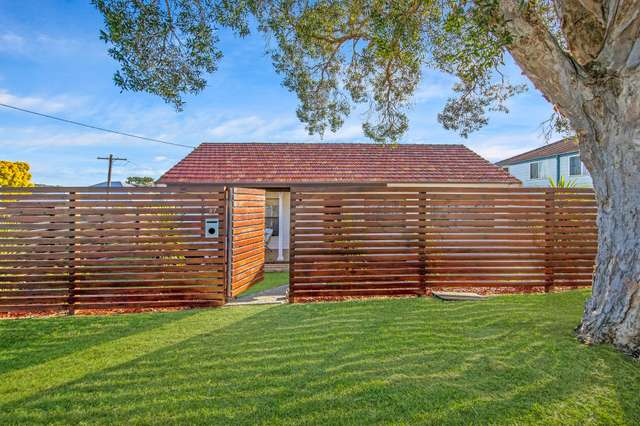 37 George Street, North Lambton NSW 2299