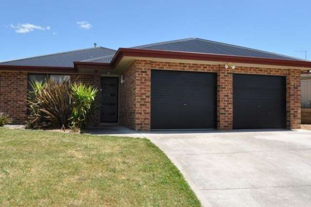 54 Sundown Drive, Kelso NSW 2795