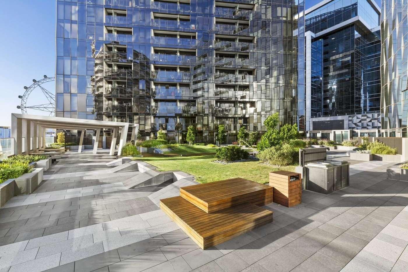 1707/421 Docklands Drive, Docklands VIC 3008 - Apartment ...