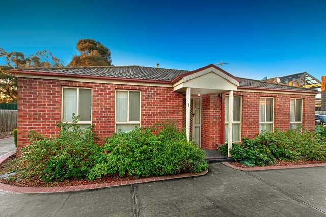 1/10A Carpenter Street, Noble Park VIC 3174