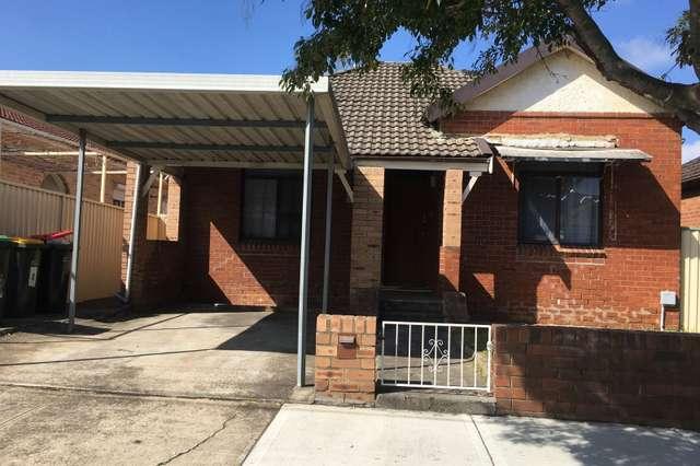 150 Park Road, Auburn NSW 2144