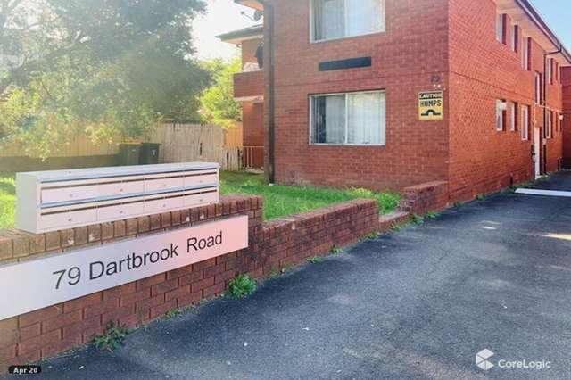 4/79 Dartbrook Road, Auburn NSW 2144