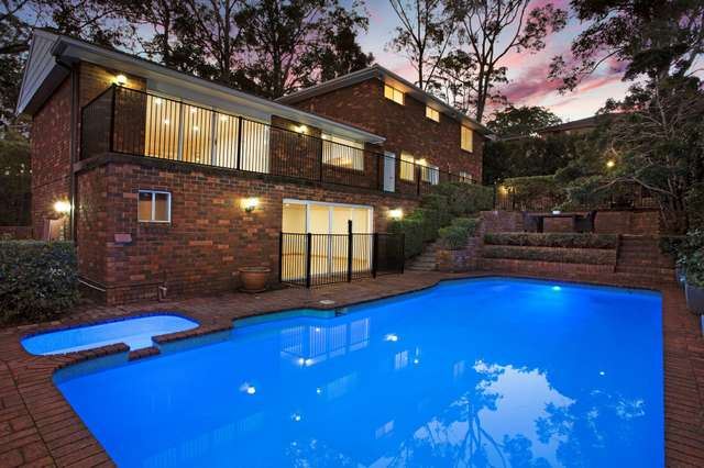 66 Hull Road, Beecroft NSW 2119
