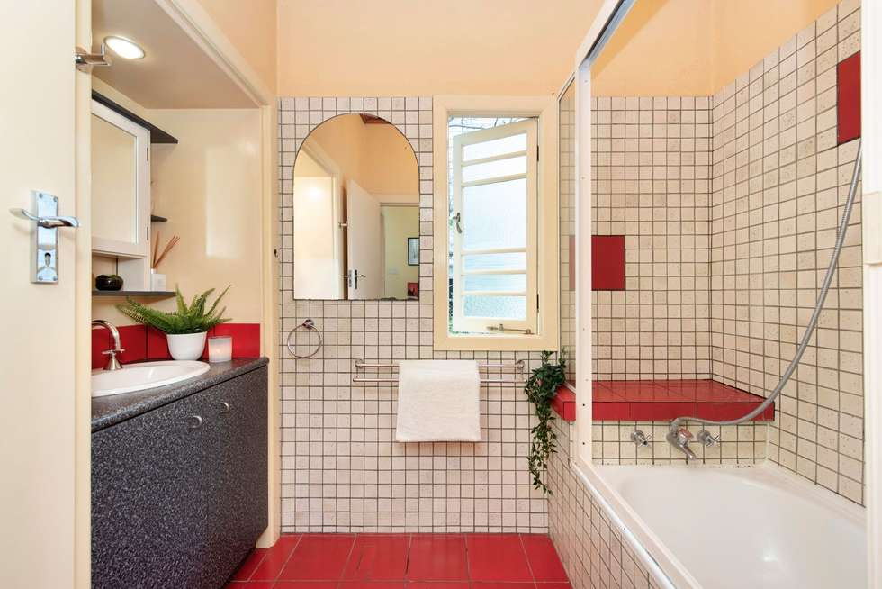 Fourth view of Homely house listing, 76 Chancellor Street, Sherwood QLD 4075